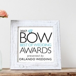 2017 BOW awards logo