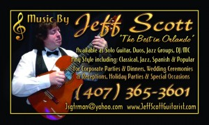 Jeff Scott New business card 8-16