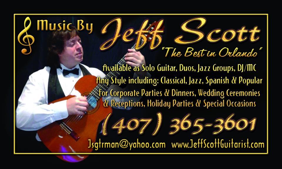 Jeff Scott New Business Card 8 16