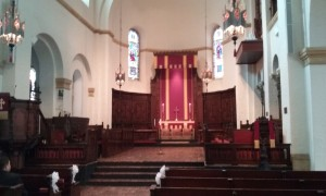 2 Jeff at Knowles Chapel 20150718_144913